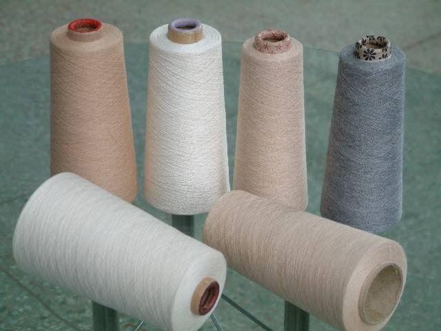 good modal yarn