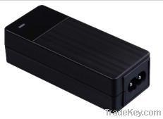 HK notebook adapter