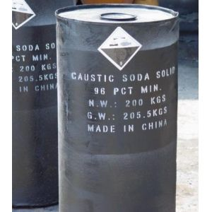 Caustic soda flakes | Caustic soda pearls | Caustic soda solid
