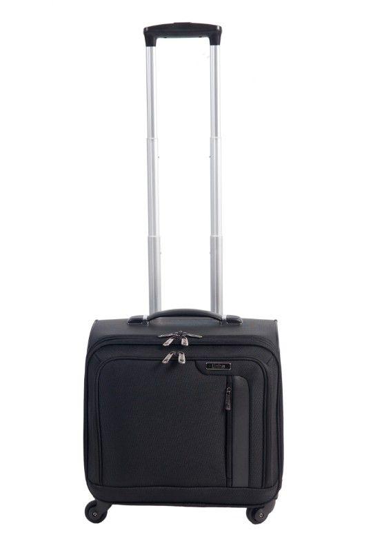 1680D laptop travel bags