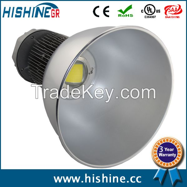 2015 newest High Quality 150w Led High Bay Light