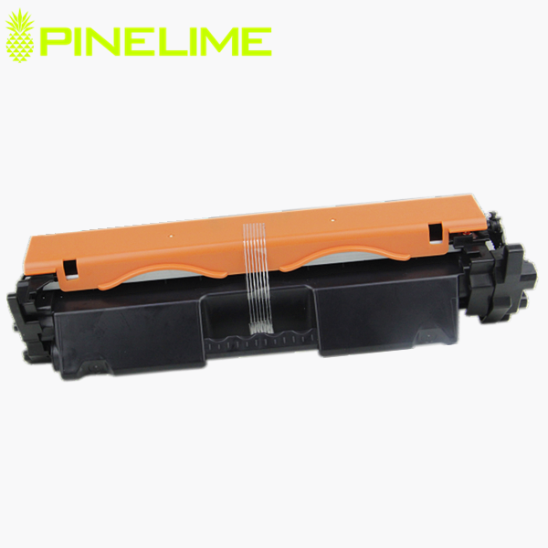 New Compatible Toner Cartridge for HP CF230A CF230X for HP LaserJet Pro M203 MFP M227