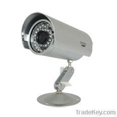 Borsche IR Security camera