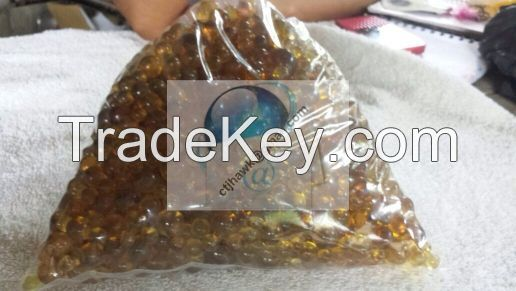 amber first, second and third qualities from mexico