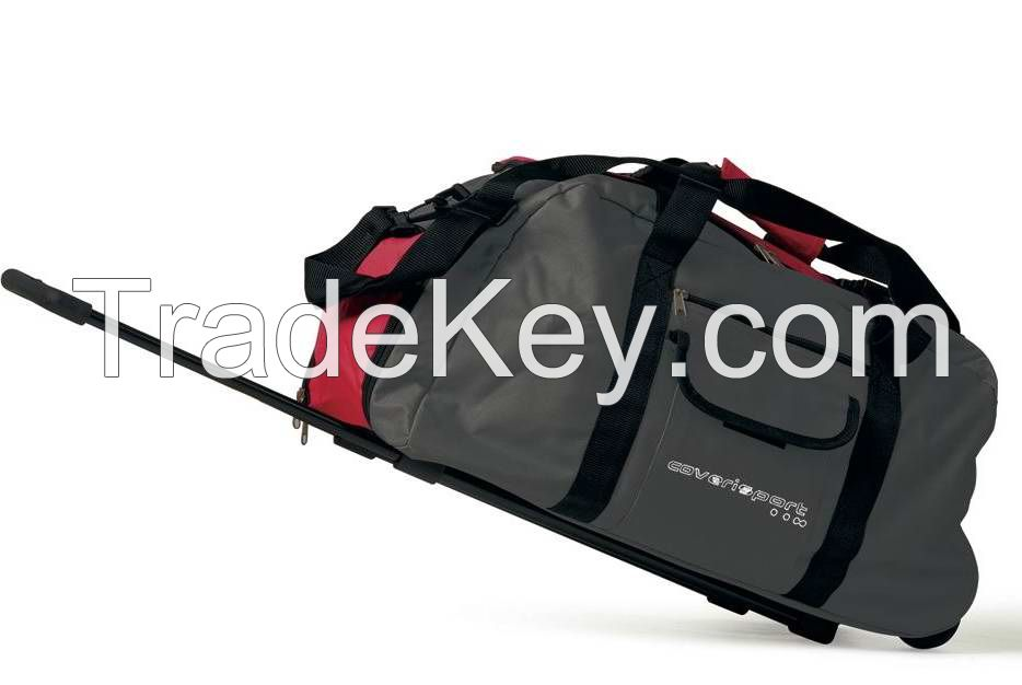 backpack,school bag,trolley bag,travel bag,laptops bag