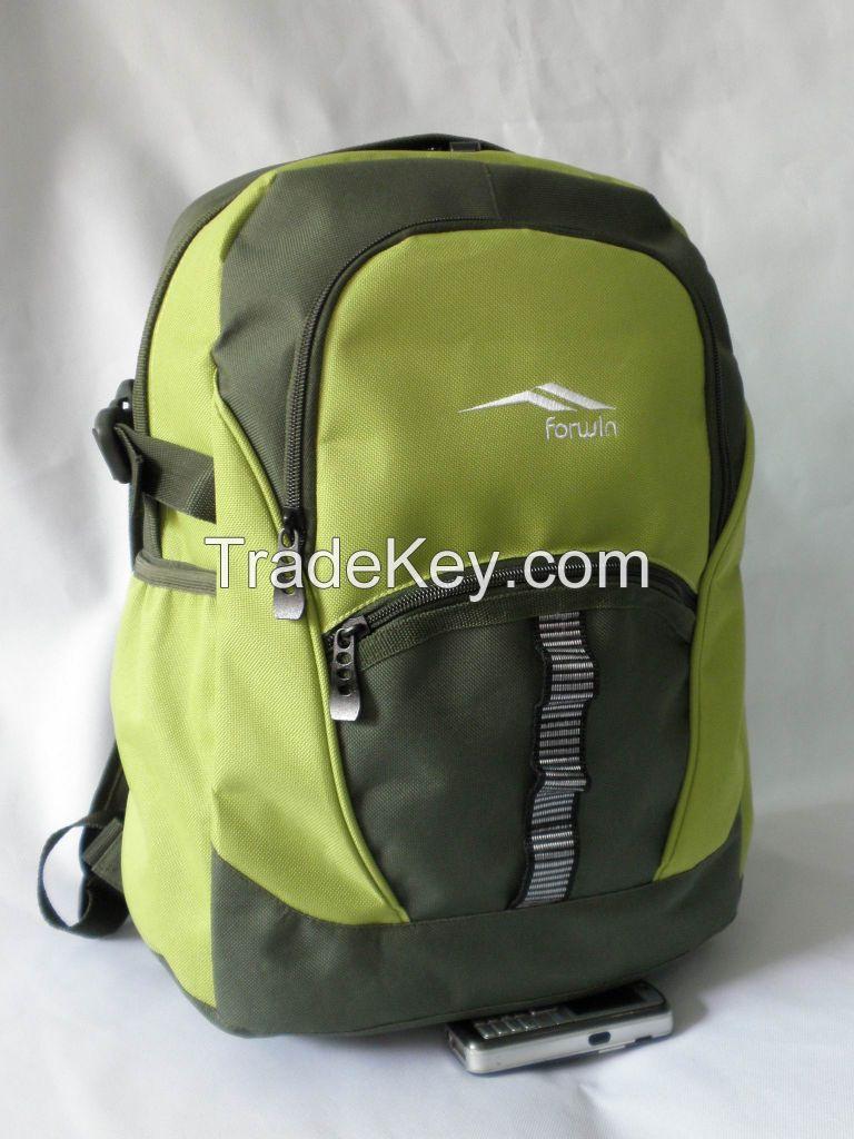 backpack,school bag,trolley bag,travel bag,laptops bag