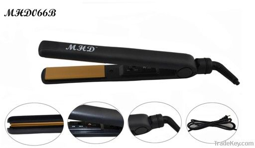MHD-066B HAIR STRAIGHTENER
