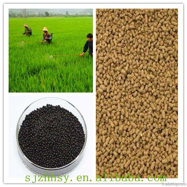 high quality natural pure eco organic fertilizer