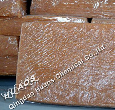synthetic butadiene rubber sbr 1502 sbr 1712/styrene butadiene copolymer rubber sbr1502 sbr1712/ rubber raw material