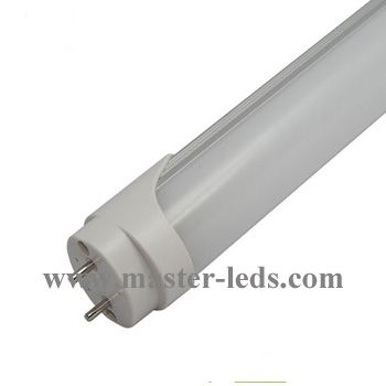 600mm LED T8 Tube