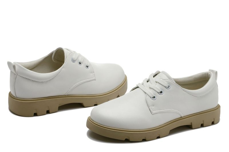 2014 fashion hot sports shoes for women wholesale newest