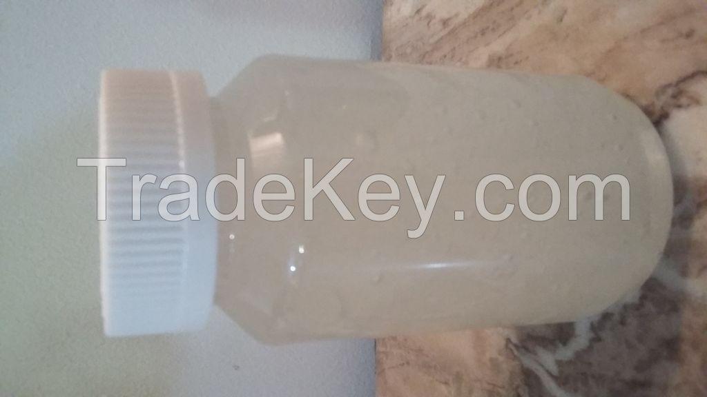 sodium lauryl ether sulphate 2eo sles