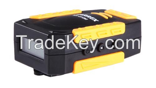 GPS for Canon  EOS-1DX, 5D Mark �, 6D, 7D, 70D, 650D, 700D, 100D, EOS M