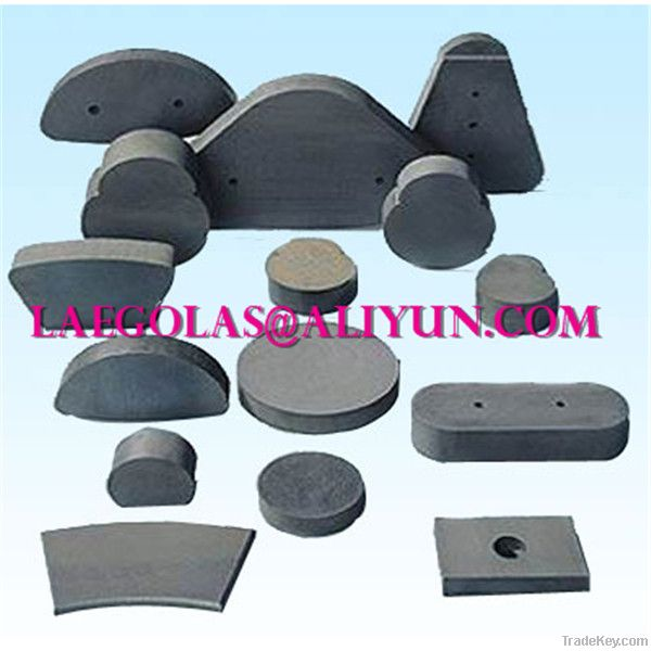 Brake Pads/Brake Shoes manufacturer/producer/factory