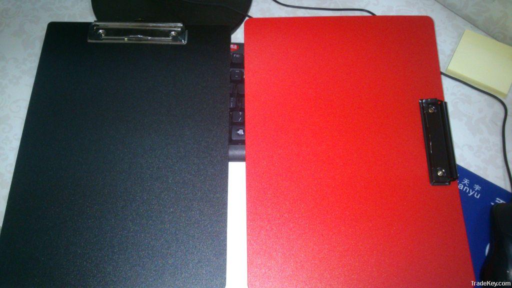 MPF Folder