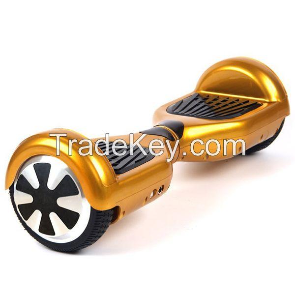 6.5 Smart Balance Scooter