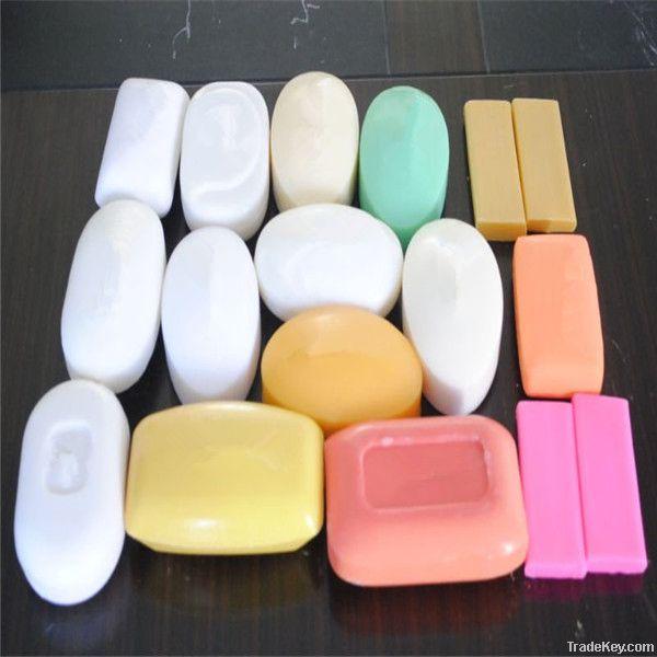 malaysia toilet soap