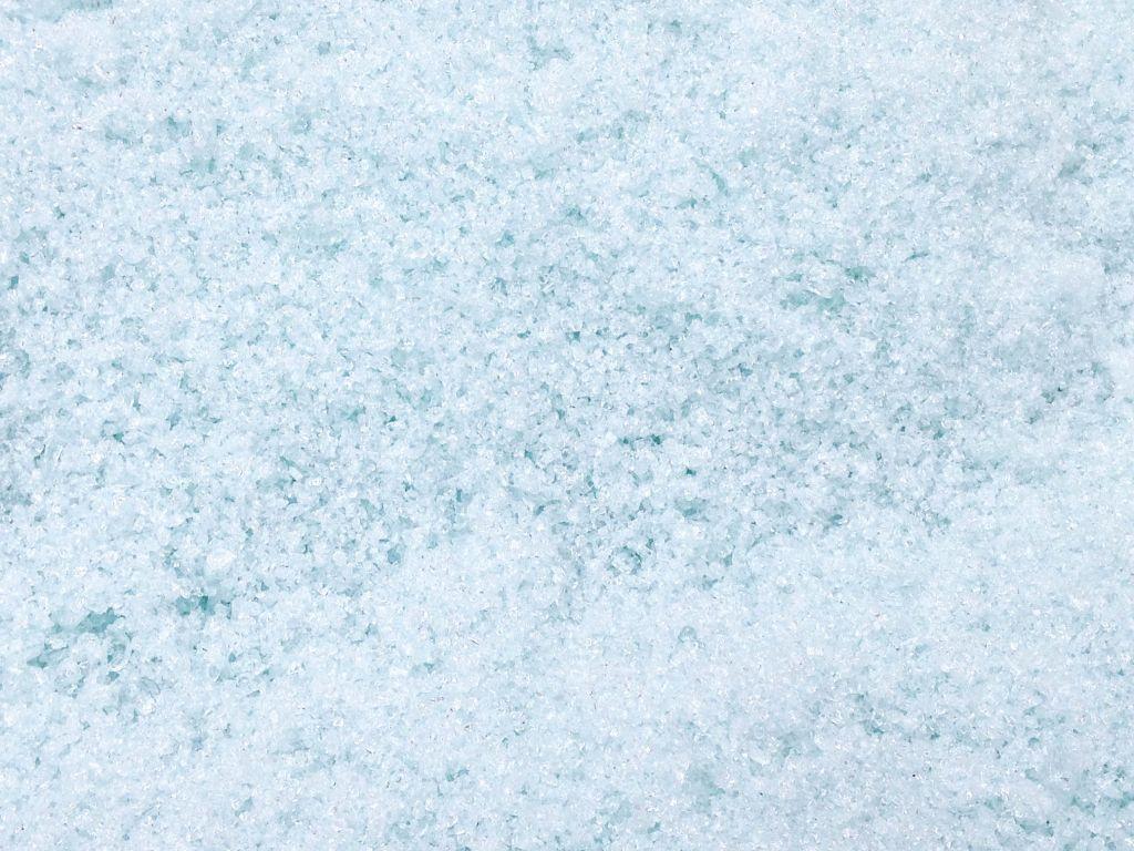 Transparant Glossy Ceramic Frit / Glaze for Floor Tiles Manufacturing - Single Fast Firing / Monoporosa