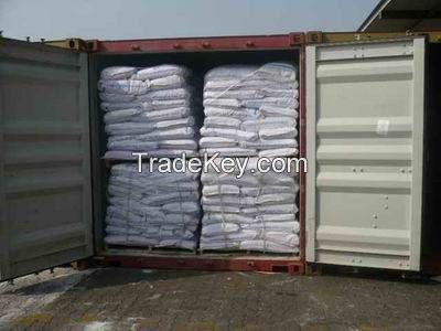 manufacturer supply ammonium bicarbonate food grade