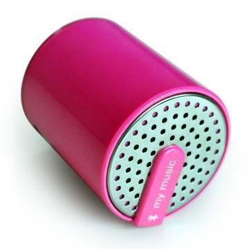 Low price Wireless Bluetooth mini speaker