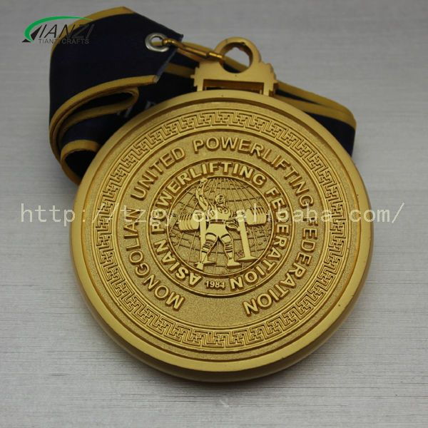 Customize different metal badges