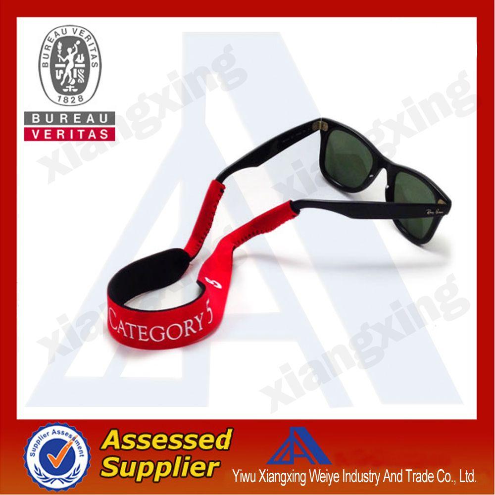 Hot Sale Croakies China Wholesale
