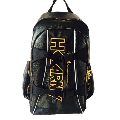 2014 hot backpack