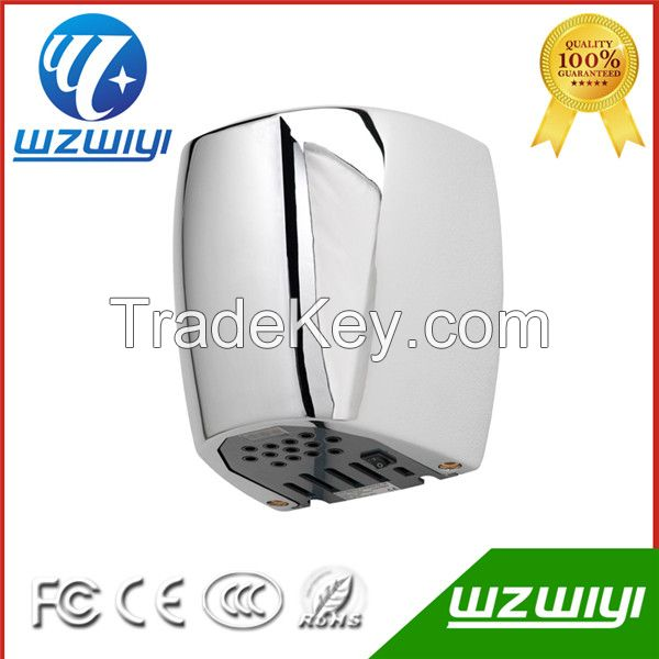 Durable eco-friendly Economy Hand Dryer