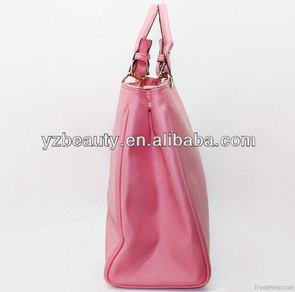 Wholesale New Design Ladies Shoulder Bag