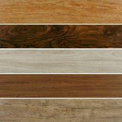 Luxury vinyl floor tile, vinyl plank floor, PVC vinyl tile, PVC vinyl flooring, Dry-back