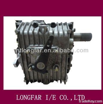 High Speed Marine Gearbox Transmission MG
