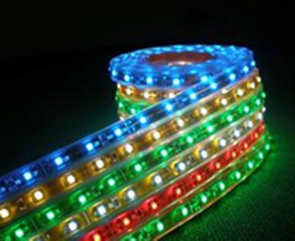 Factory direct price SMD5050 led flexible strip
