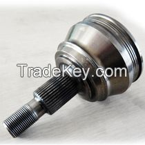 outer cv joint for COROLLA with high quality