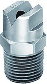 spray nozzles,humid/spray header, filter