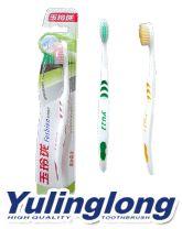 Toothbrush CD820