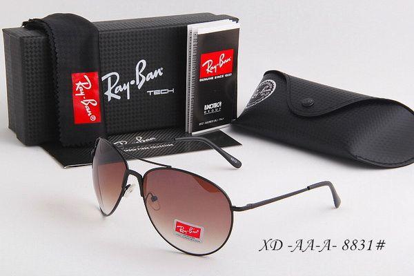 Wholesale Cheap Ray Ban Men Women Sunglasses Outlet Online-selling