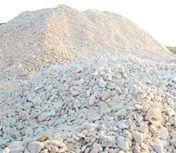 Amorphous Silica Sand