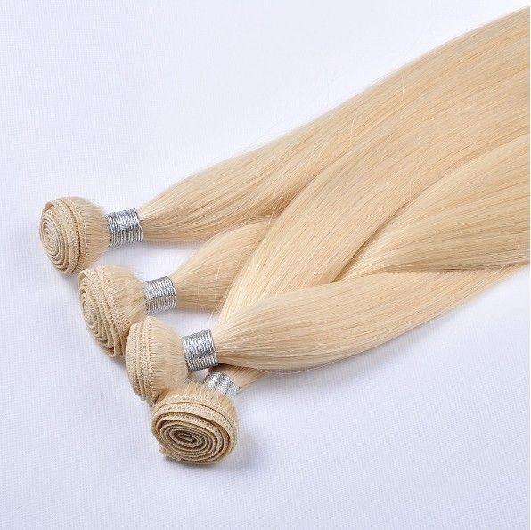 Afro Curl Remy Human Hair Bulk for Black Women