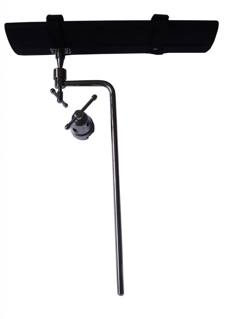 Operating Table Accessories/Arm support/Arm Holder For Import And Local Brand Table