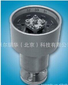 Trafag SF6 Gas Density Monitor