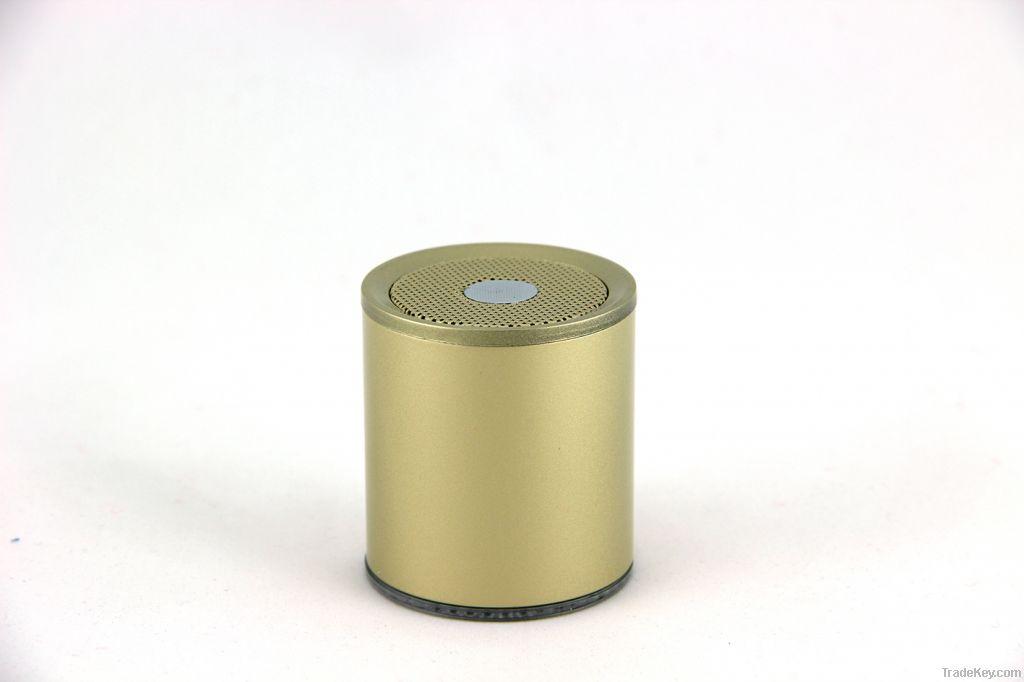 EWA bluetooth speaker
