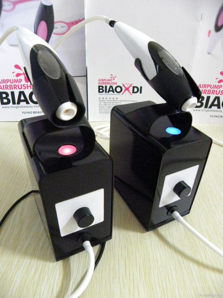 Hot selling spray tanning airbrush  kit BDA68000