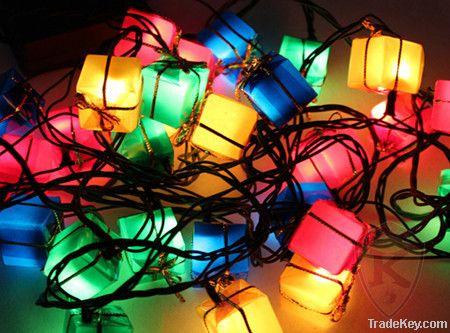 Light Strings, kylin   @   kylinst   .com