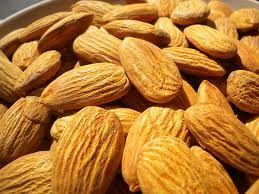 Almond Nuts | Cashew Nuts | Pistachios | Bettel Nuts | All Nut|Brazil Nuts|Sweet Almond & Dry Fruit