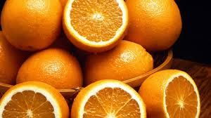Quality Fresh Tangerine Oranges | Limes | Lemon
