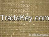 Rattan round core, rattan raw material, rattan cane, rattan skin, water rattan, sand rattan, vietnam rattan