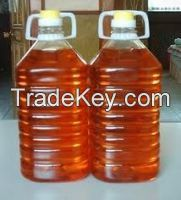 Used Vegetable oils | Used Engine oil | Yellow grease | Tallow