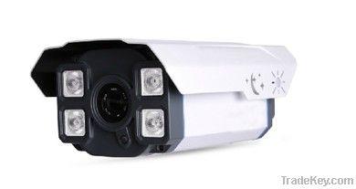 720P , 1 Mega pixels HD CCTV Camera