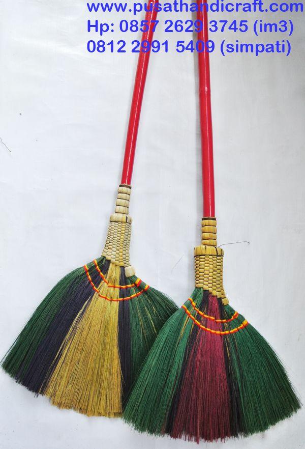 coconut broom, coir doormats