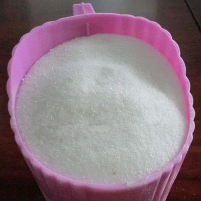 98% MIN Sodium Gluconate